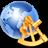 Sextant's logo